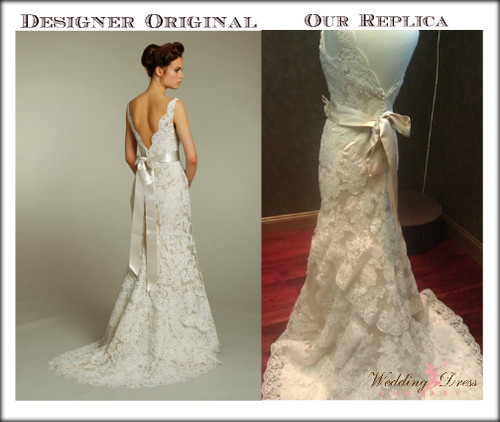 Custom Wedding Dresses And Design Your Own Wedding Dress