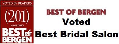 best-bridal-salon-winner.jpg