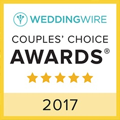coupleschoiceaward2017.jpg