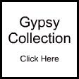 gypsycollection.jpg