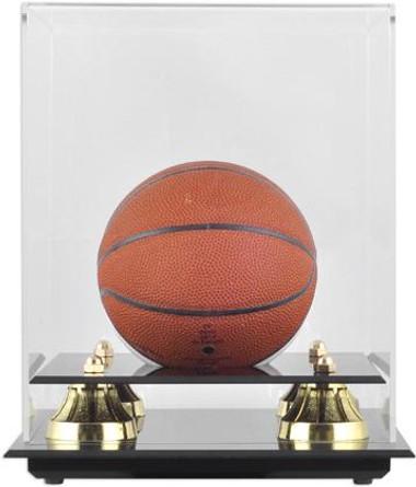 Mini Basketball Case
