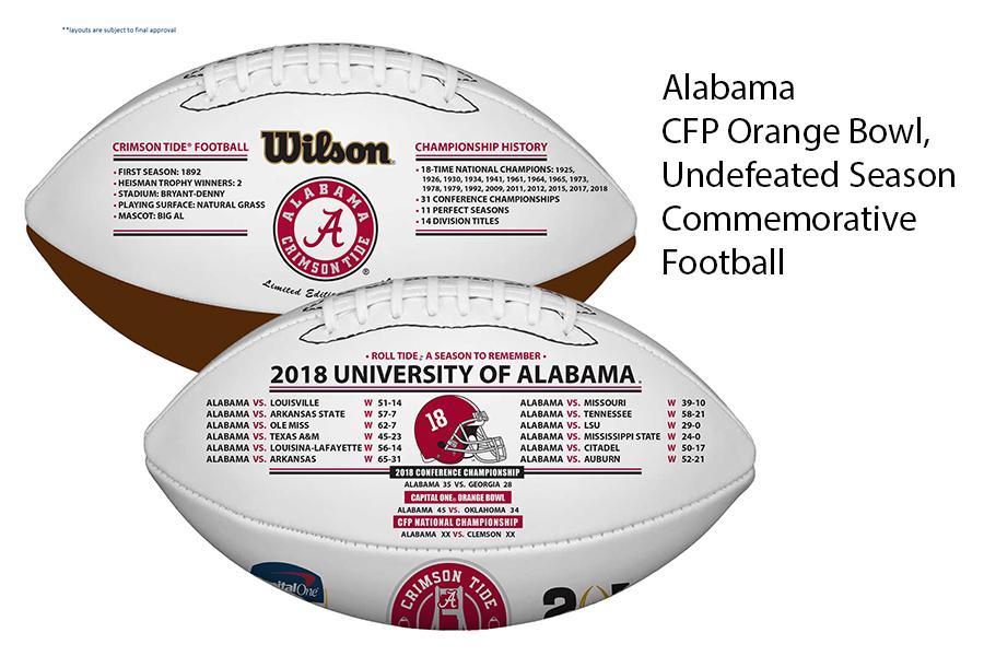 """Alabama_Ball"""