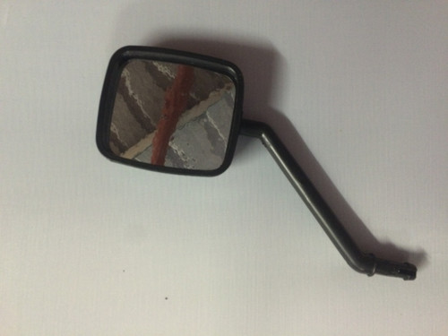 S618 Wing Mirror - Left