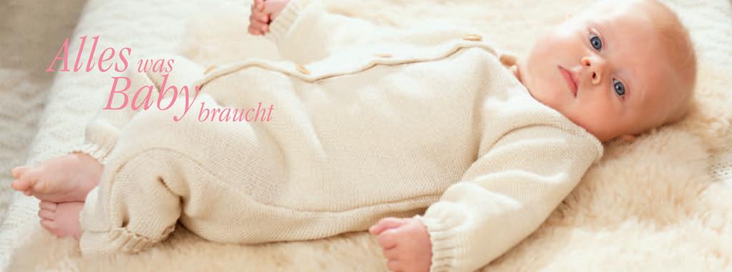 Disana Merino Wool Knitted Overall