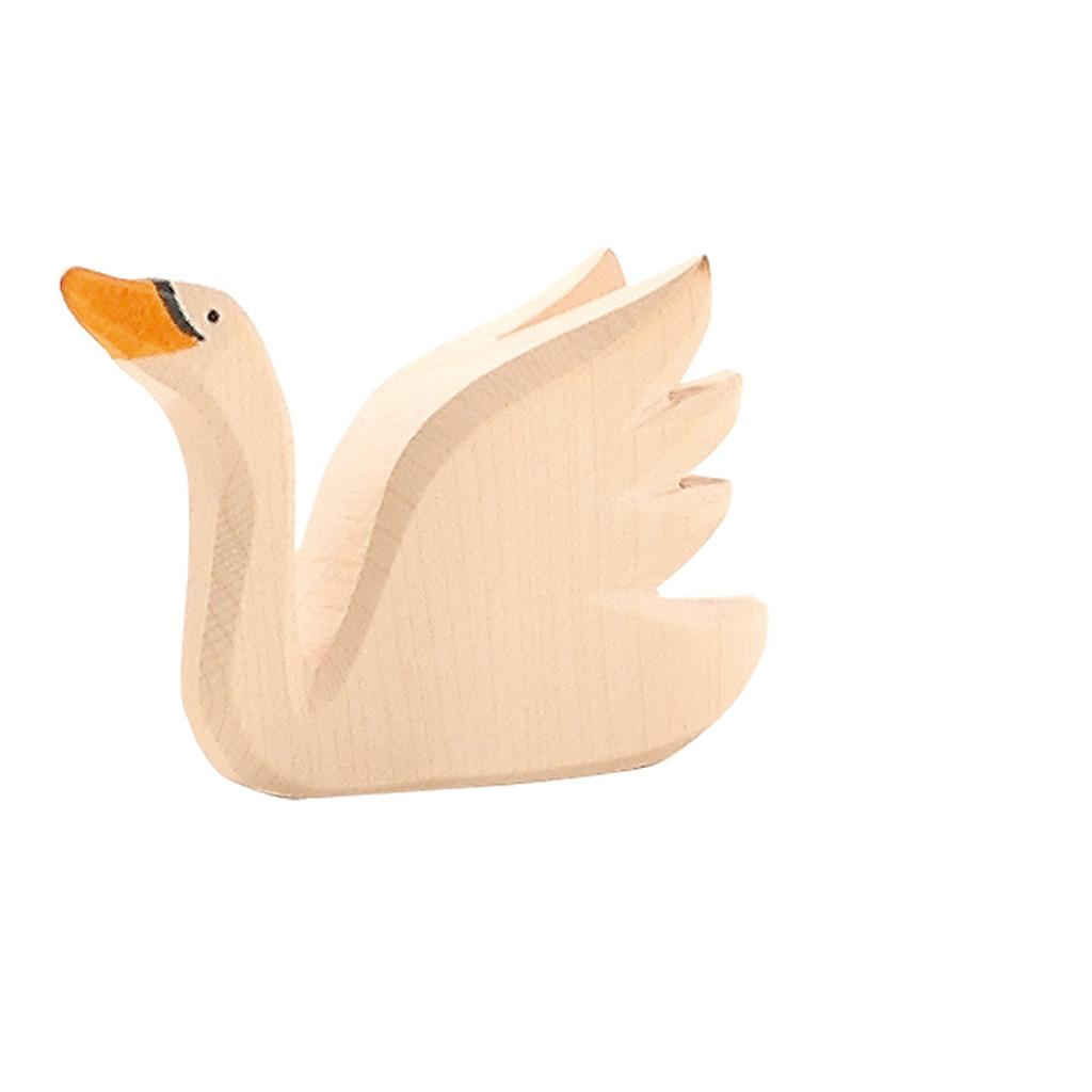 Ostheimer Swan