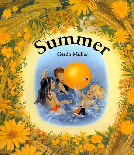 Summer - Waldorf Books