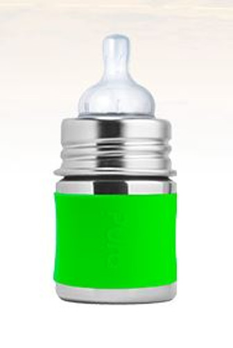 Pura Kiki Baby Bottle