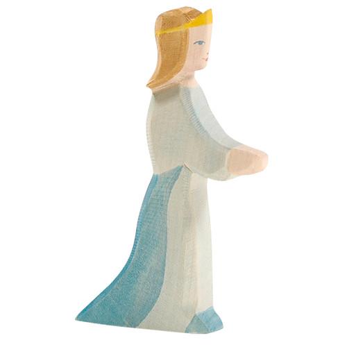Ostheimer Princess - Ostheimer Toys