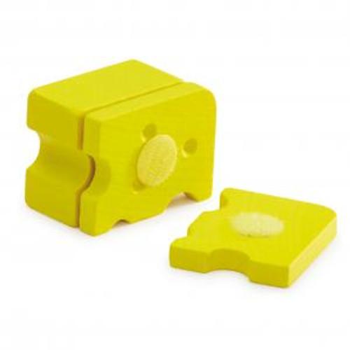 ERZI Cheese to Cut