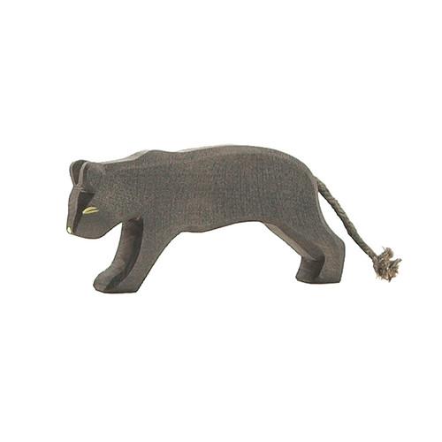 Ostheimer Wooden Panther