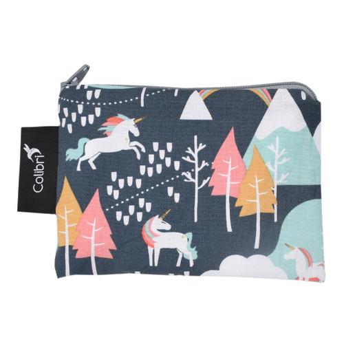 Colibri Snack Bag - Fairy Tale