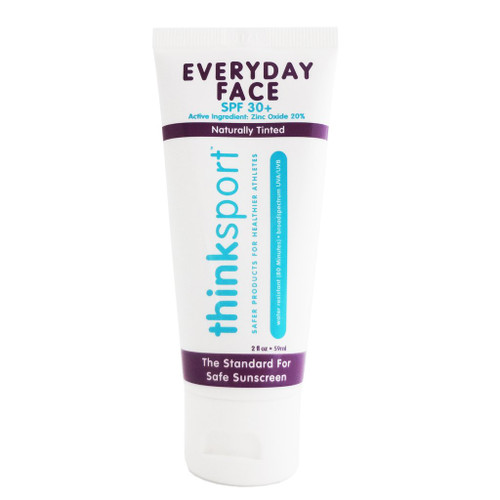Thinksport Everyday Face