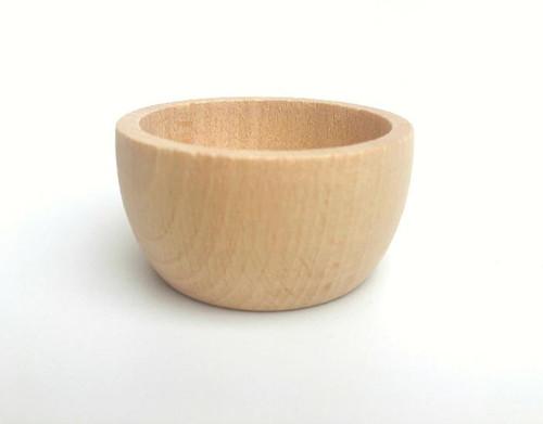 Grapat Natural Bowls 6 pc.