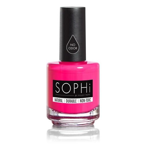 Sophie by Piggy Paint - #No Filter