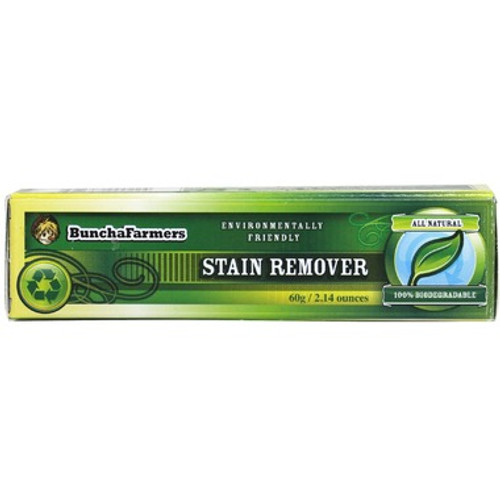 Buncha Farmers - Stain Remover Sticks