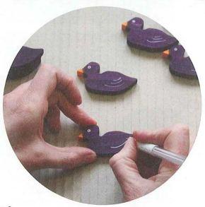 duck-paint.jpg