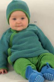 green-leggings-1.jpg