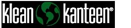 kleankanteen-logo.png