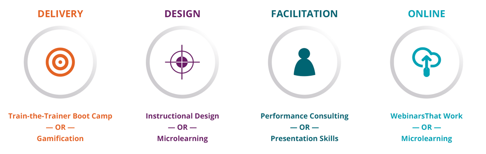 ctt-certification-graphic.png
