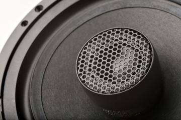 "Soundz Iron 65 - 6.5"" Speaker set"
