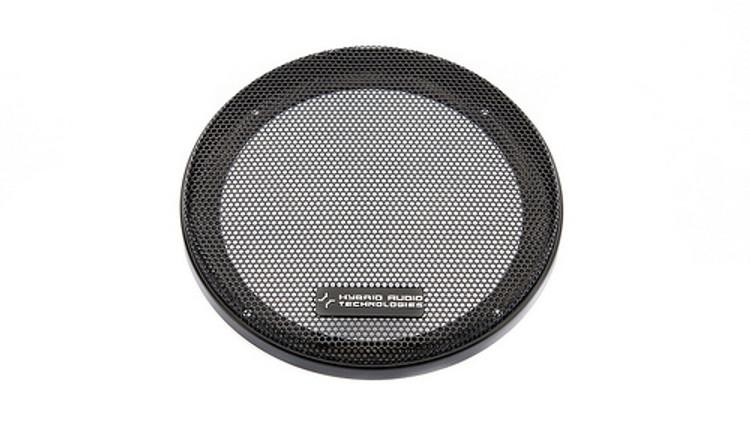 Mirus M5 Speaker Grille Set