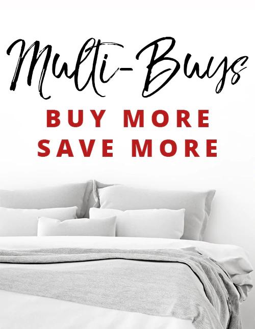 Multi Buys