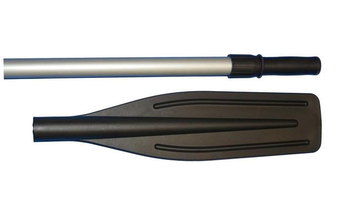 AB Aluminum Telescopic Oar