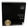 Black Classic Leather Quality Dry Mount Photo Album