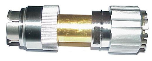 General Radi  900-Q874 | GR-900 to GR-874 Coaxial Adapter Connector