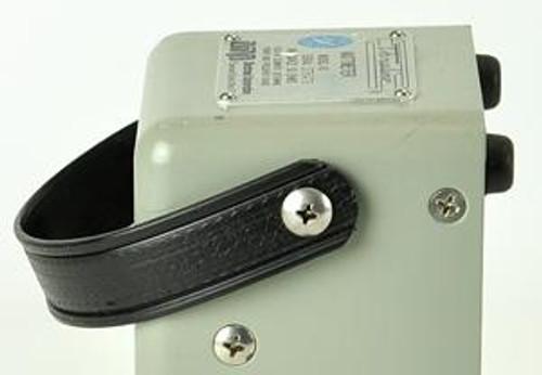 PS-1 Genuine Plastic Strap Handle for BIRD 43 Wattemeter