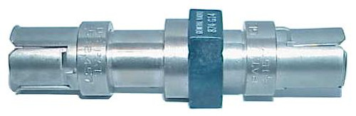 General Radio GR-874-G14 - 14 dB (5X) Fixed Coaxial Attenuator