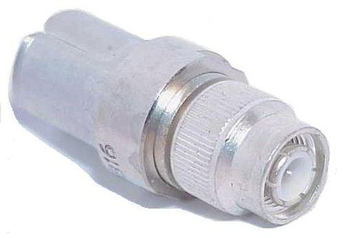 874-QTNP - General Radio GR-874 to TNC-Male Coaxial Adapter Connector