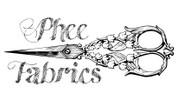 Phee Fabrics Coupons