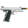 1911 TACTICAL GREY CO2 AIRSOFT PISTOL