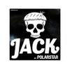JACK HPA ENGINE V3