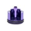 V3 CYLINDER HEAD AIRSOFT CNC