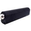 OSPREY AIRSOFT 45-K MOCK SUPPRESSOR BLACK