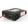 T100 TOUCH SCREEN BATTER SMART CHARGER LIPO / NIHM / LIFE