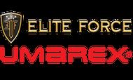 ELITE FORCE/UMAREX