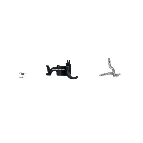 M14 AIRSOFT TRIGGER ASSEMBLY