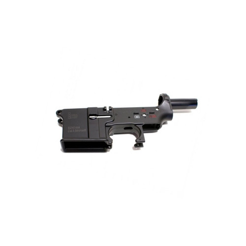 614 LOWER RECEIVER