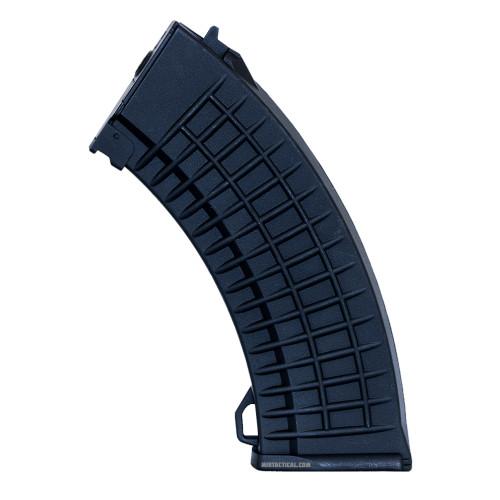 AIRSOFT AK HIGH CAP WAFFLE 500 RND MAG