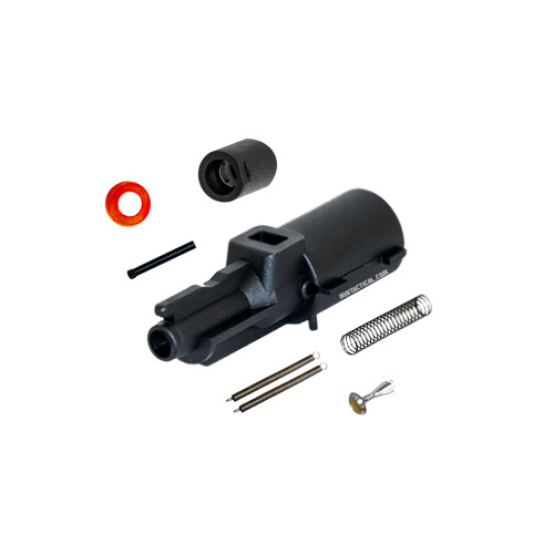 AIRSOFT REBUILD KIT FOR HK MP7 GBB VFC