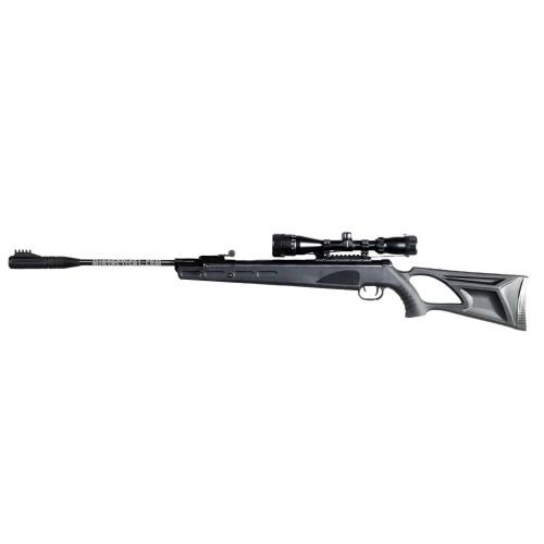 UMAREX OCTANE .177 CAL AIRGUN RIFLE