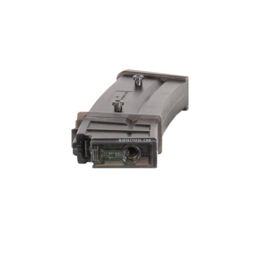 HK G36 HI-CAP MAG BLK