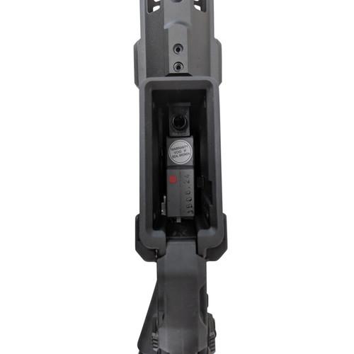 VR16 SABER AIRSOFT RIFLE CQB M-LOK BLK