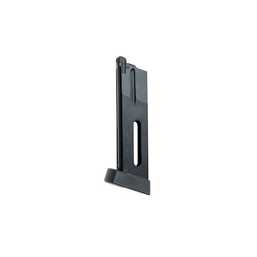 CZ 75 CO2 AIRSOFT MAGAZINE