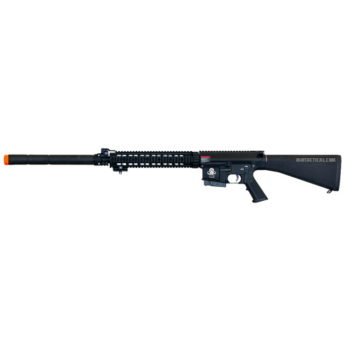 GR25 SNIPER AIRSOFT RIFLE