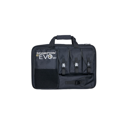 SCORPION EVO CUSTOM GUN BAG