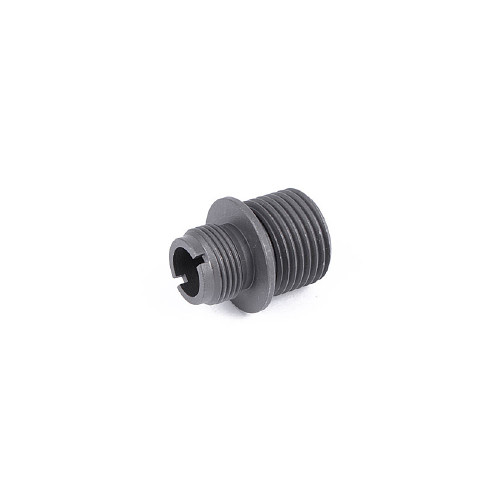 VSR 10 14MM CW ADAPTER